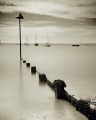 Southend-on-Sea photo by Ian A Robertson