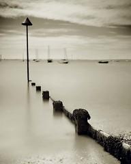 Southend-on-Sea photo by Ian A Robertson