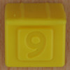 Rubik\