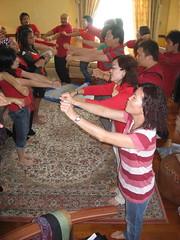 Core-Value-Training-April-08-Brunei-94 photo by Core Values