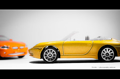just some car ' s photo by photography.andreas