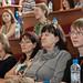 VikaTitova_20140518_101251
