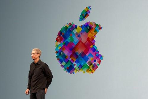 長年、ジョブズ氏が夢見ていた計画がついに……! Appleが電気自動車「iCar」の開発に着手 1番目の画像