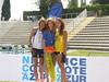 Finale pentajeune 2012 Nice 038