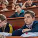 VikaTitova_20140518_110052