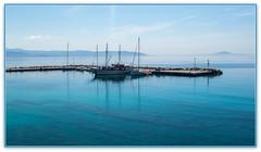 1575 - if it's blue ....... it must be Greece photo by foxxyg2