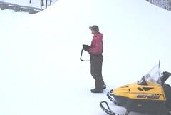 December 13, 2010 Holy SNOW!!! 113