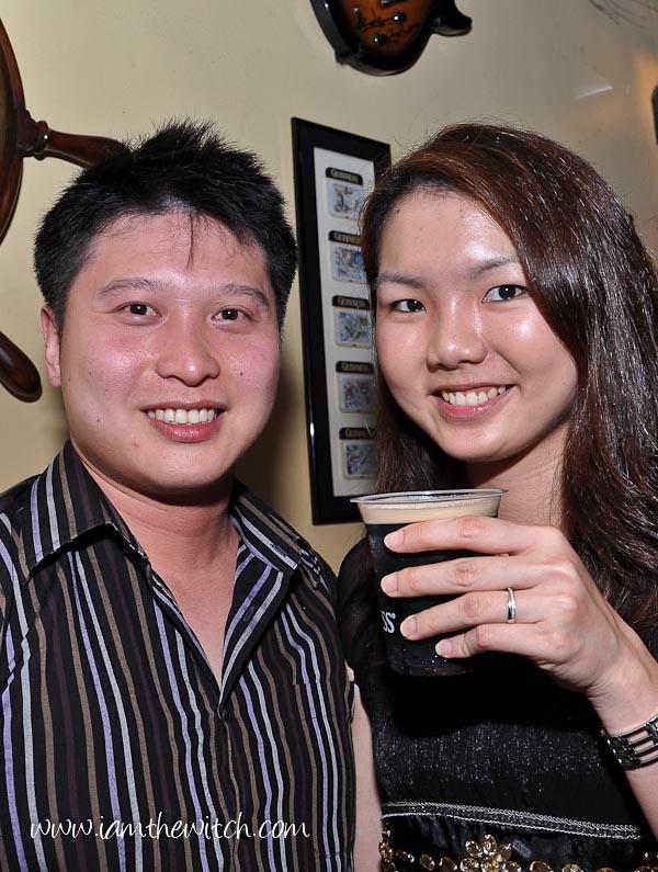 Merry Guinness-12