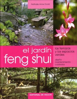 Decora tu jardin al estilo feng shui arkigrafico for Plantas para tener en casa segun el feng shui