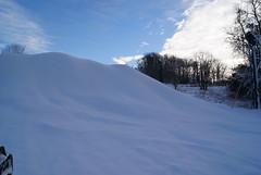 December 13, 2010 Holy SNOW!!! 077