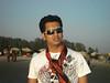 5290811114_19832d646c_t