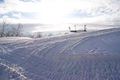 December 13, 2010 Holy SNOW!!! 019