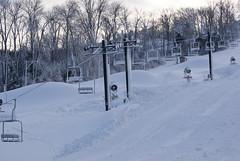 December 13, 2010 Holy SNOW!!! 090