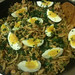 Lovely lovely kedgeree