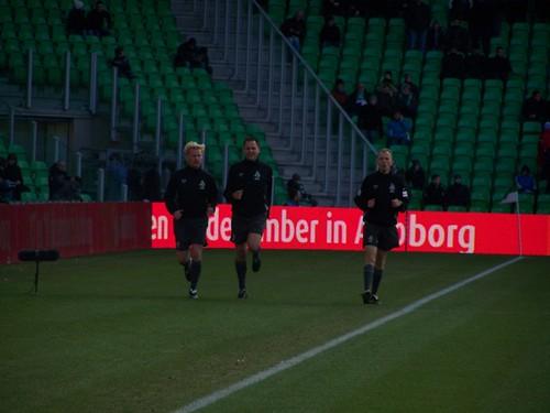 5254150525 f39272e6c5 FC Groningen   AZ 2 0, 12 december 2010
