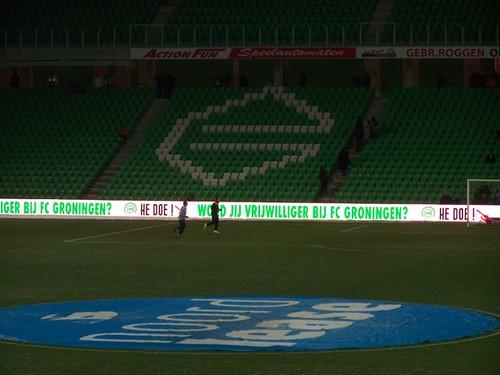 5231308254 39f30425c7 FC Groningen   Vitesse 4 1, 3 december 2010