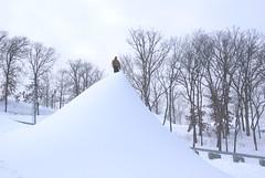 December 13, 2010 Holy SNOW!!! 108