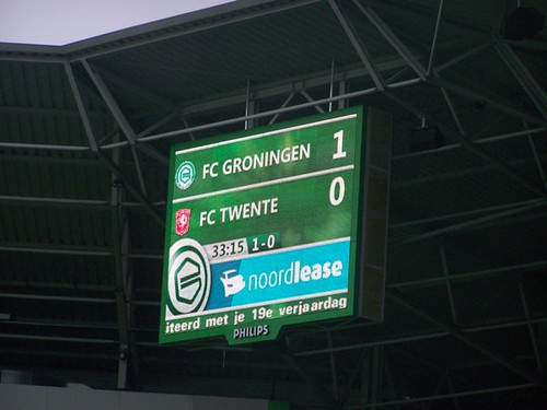 5381300566 c7b3713dd8 FC Groningen   FC Twente 1 2, 23 januari 2011