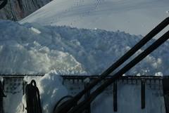 December 13, 2010 Holy SNOW!!! 048
