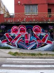 Zade photo by COLOR IMPOSIBLE CREW