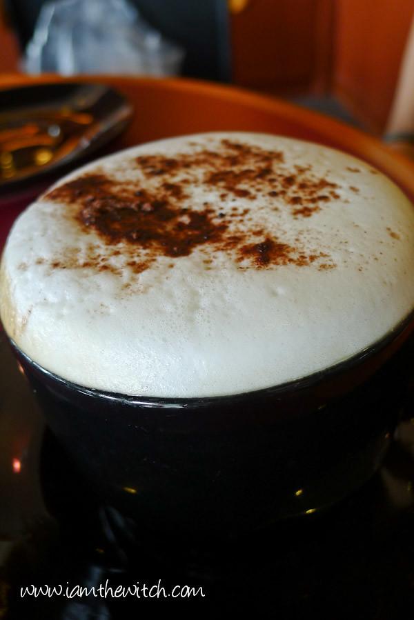 Pacific Coffee-8