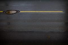 subset street photo by Jitter Buffer
