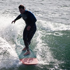 contestant #3a (vans duct tape tour) (steamer lane) photo by zimway2k