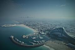 Dubai photo by DodogoeSLR