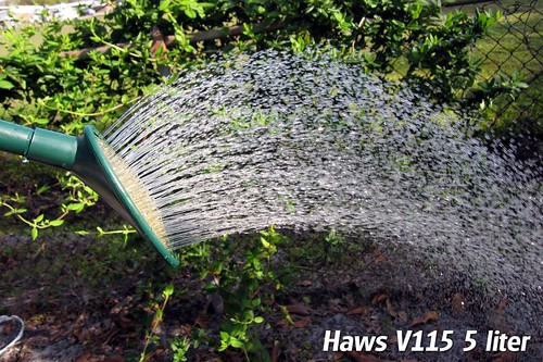 Haws V115 Watering can