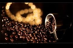 Espresso Dreams    200/365 photo by EspressoTime
