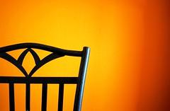 Orange photo by veryvinita