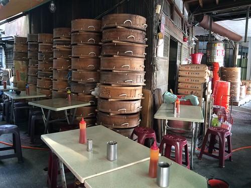 20140224 東門火婆煎粿@嘉義