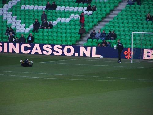 5502907268 59ab2d93e1 FC Groningen   Heracles Almelo 1 4, 6 maart 2011