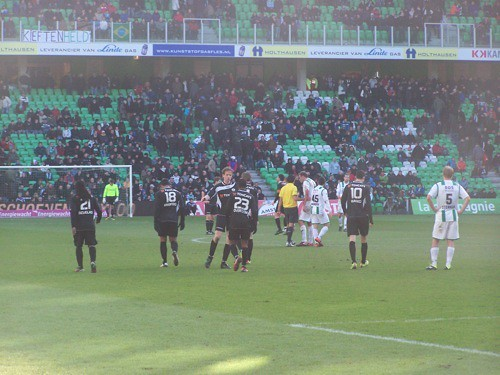 5502311691 c58df8a0a5 FC Groningen   Heracles Almelo 1 4, 6 maart 2011