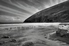 Keem Bay, Achill Island, Co Mayo. Ireland photo by JayGriffin