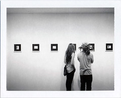 Expired Photography Exhibit photo by moominsean