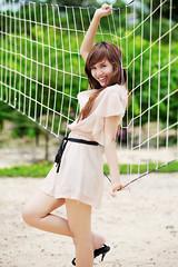 Linh Giang photo by -xMen-