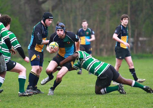 Hackney RFC 1st vs Hendon-52