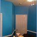 Finished Kids Room