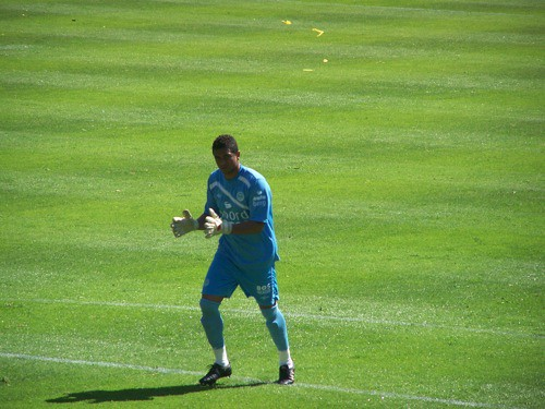 5676962534 d05078b812 ADO Den Haag   FC Groningen 2 4, 1 mei 2011