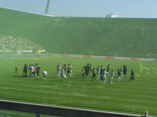 5676519735 5b921aef5d ADO Den Haag   FC Groningen 2 4, 1 mei 2011