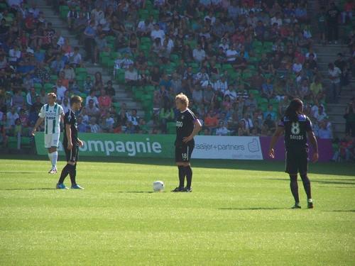 5653247868 27c156a45f FC Groningen   NEC 3 1, 24 april 2011