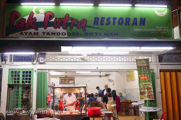 Melaka Food-31