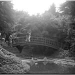 Expo Japon aux Jardins Albert Kanh