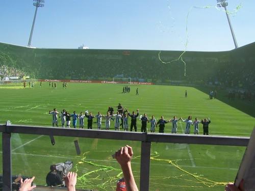 5677080376 c12888edaf ADO Den Haag   FC Groningen 2 4, 1 mei 2011