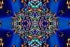5860402519_4b5e09f97c_t