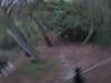 14007386497_36b5964ccf_t