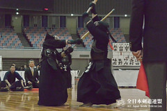 62nd All Japan Interprefectrue Kendo Championship_120