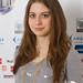 VikaTitova_20120422_114412