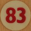 19584440093_7ce86a0985_t